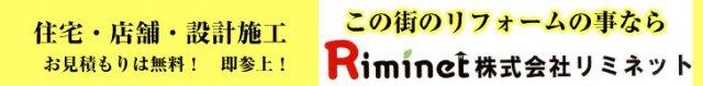 201322317536.jpg