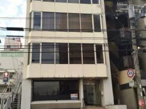 京阪 大和田駅 徒歩3分